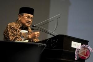 Impor Sebabkan SDM Berkualitas Tinggalkan Indonesia