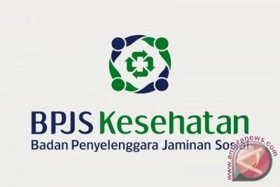 BPJS Kesehatan Bogor Fasilitasi Pemeriksaan Kanker Rahim
