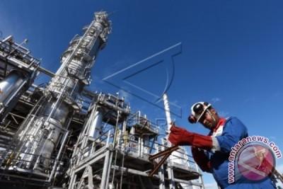 Apa Kata Ketua OPEC Soal Kartel Minyak?