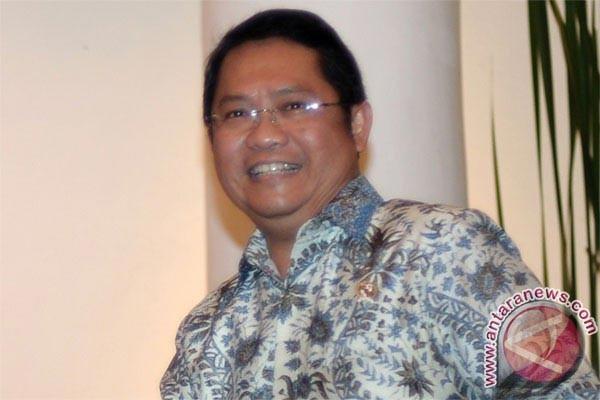 Menkominfo Buka Bekraf Developer Day Di Bogor