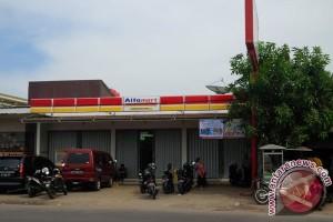 Minimarket Bekasi Belum Dilengkapi Pengamanan Kejahatan