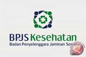 Bekasi Buka Layanan BPJS Di Kantor Kecamatan