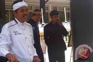 Bupati Purwakarta Berharap RT/RW Terlibat Sensus Ekonomi
