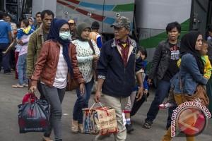 Wow, 200.000 Pendatang Diprediksi Serbu Bekasi Pascalebaran 2017