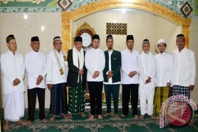 Wali Kota Bogor & Para Tokoh Agama