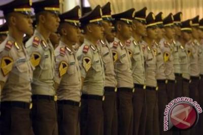 Harapan Wapres Pada Polisi Soal Konflik