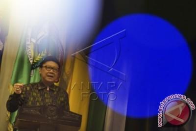 Mendagri Minta Gubernur Buka Posko Pilkada