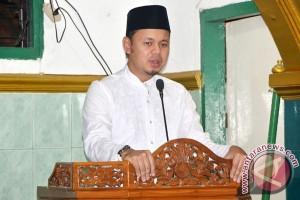 Ormas Islam Desak Bima Arya Minta Maaf