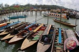 Halal Bihalal Punggowo Masuk Kalender Event Pariwisata