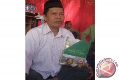 Ensiklopedi NU Diluncurkan Lagi Di Muktamar Jombang