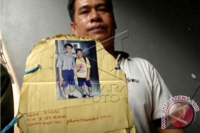 Polisi Selidiki Kematian Siswa SMP Flora Bekasi