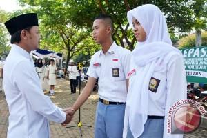 Agenda Kerja Pemkot Bogor Jawa Barat Senin 13 Maret 2017