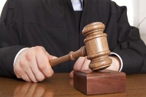 Terkait Spionase, Anggota DPR Dihukum 25 Tahun