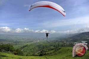 Pemkab Bogor Promosikan Potensi Wisata Olahraga