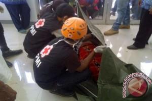 Jasad Pelajar Sukabumi Yang Hilang Tenggelam Ditemukan
