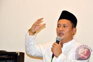 NU Kota Bogor Minta Pemindahan IKF Dipertimbangkan