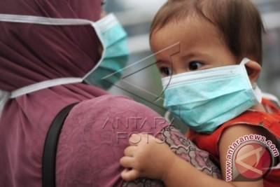 Indonesia 'Lampu Merah' Bahaya Kejahatan Anak