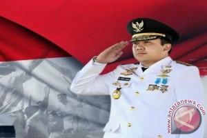 Ini Kata IKA Unpad Soal Gubernur Lampung Ridho Ficardo