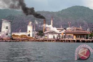 Investasi Asing Ke Indonesia Tertinggi Di ASEAN