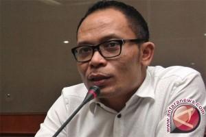 Menaker: Indonesia Hadapi Persoalan Angkatan Kerja