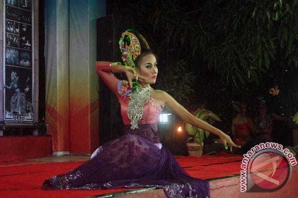 Pemkab siapkan kegiatan festival goyang Karawang