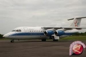Larangan Inggris Atas Alat Elektronik Pada Penerbangan