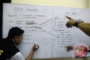 Pesawat AMA PK-RCX Yang Hilang Kontak Ditemukan Di Ketinggian 8.000 Kaki