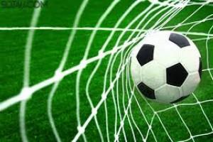 Hasil Pertandingan Bola Piala Emas