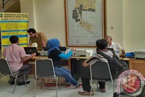 Gedung UPTD Akan Ada Pada Setiap Kecamatan Di Bekasi