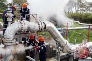 Pembangkit Nuklir Jepang Aman Pasca-Gempa