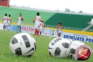 Pemkab Bogor Dorong Profesionalitas Sepak Bola