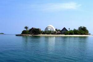 Bali Jangan Terlena Sebagai Pulau Terbaik