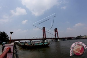 Palembang segera perkenalkan destinasi wisata baru