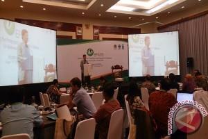 KLHK Gandeng UNDP Tingkatkan Konservasi Hutan Sulawesi
