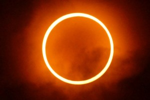 Total Solar Eclipse Will Look More Interesting In Palembang