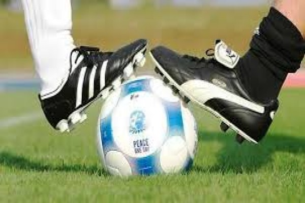 Liga Inggris terlalu cepat memakan korban pemain cedera
