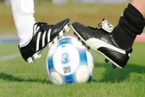 Bola Liga Spanyol: Berikut Ringkasan Dan Jadwal Pertandingannya