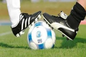 Barca melaju ke babak 16 besar bola Piala Raja