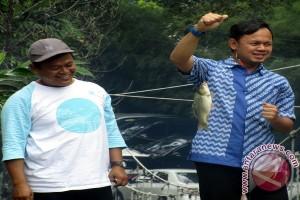 Agenda Kerja Pemerintah Kota Bogor Sabtu 9 Januari 2016