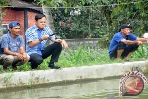 Agenda Kerja Pemkot Bogor Jawa Barat Minggu 26 Maret 2017