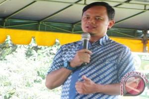 Agenda Kerja Pemkot Bogor Jawa Barat Sabtu 27 Februari 2016