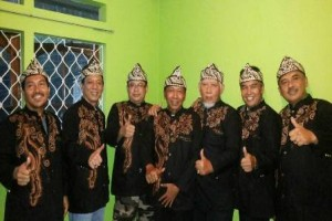 Bogor Opens Tourism Promotion Offices In Japan-Malaysia