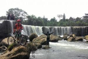 Pemkot Bekasi Jadikan Bantargebang Daerah Tujuan Wisata