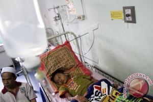 11 Rumah Sakit Bekasi Belum Dilengkapi ICU