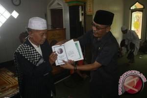 Sukabumi Berencana Bangun Sekolah Tinggi Ilmu Al-quran