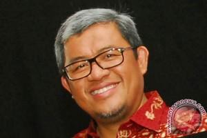 Sejumlah Kepala Daerah Indonesia Bertemu Di Moskow