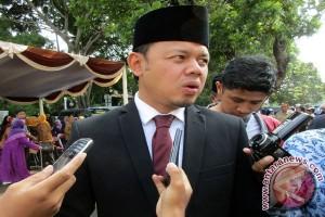 Agenda Kerja Pemkot Bogor Jawa Barat Kamis 27 April 2017