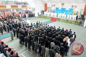 Gubernur Lampung Kembali Ajak Kepala Daerah Satukan Persepsi