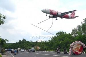 Sidang Umum Interpol Dongkrak Wisata Bali