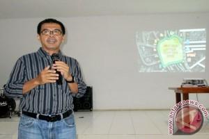 Agenda Kerja Pemkot Bogor Jawa Barat Sabtu 6 Mei 2017